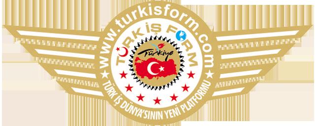 Turkisform.com – Türkiye İş Dünyası'nın En Yeni Platformu